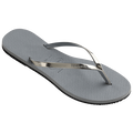 Havaianas You Metallic