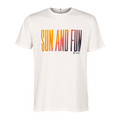 Camiseta Havaianas Sun and Fun