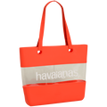 Havaianas Beach Bag DNA